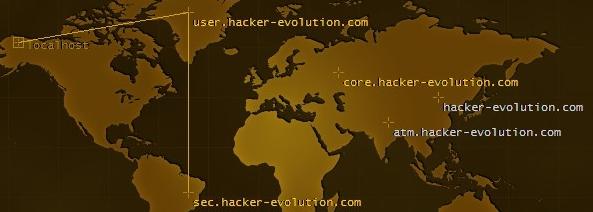 2.hacker-evolution.png