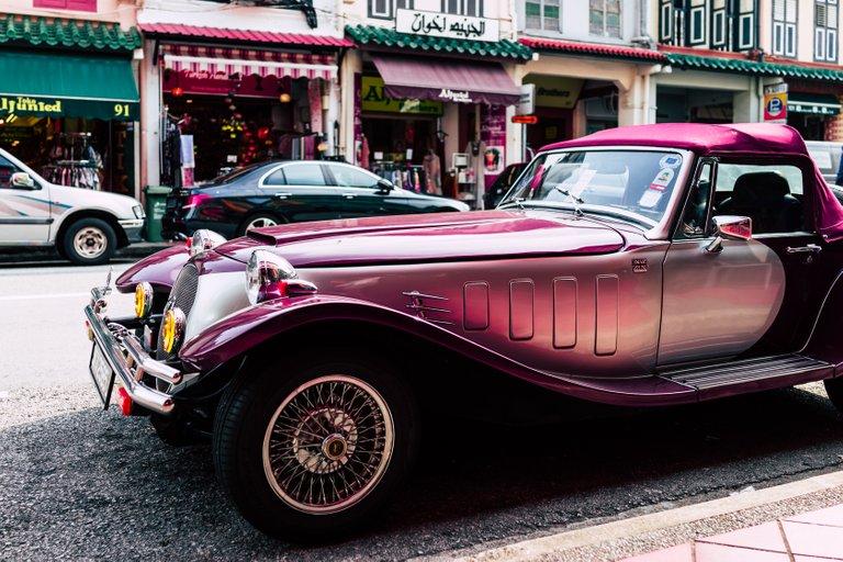 violet car 1-1.jpg