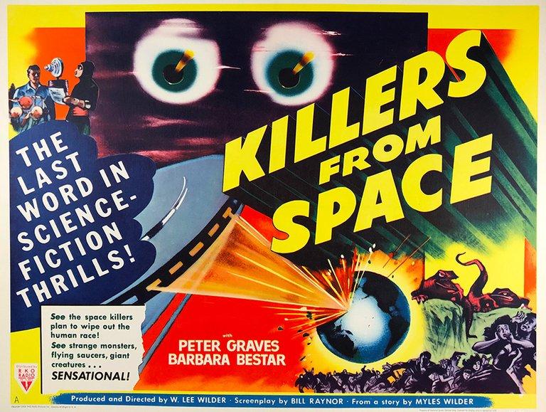 killers_from_space.jpg