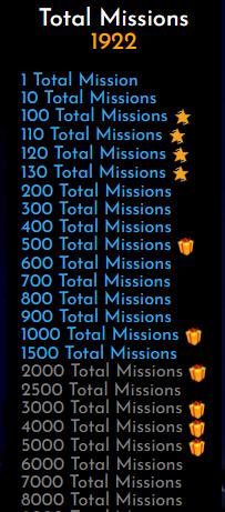missions_progress_.png