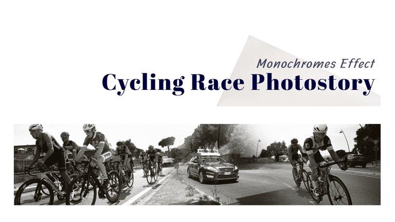 cover_cycling_race.jpg
