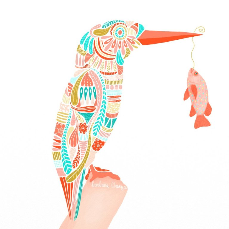 kingfisher_resized.jpg