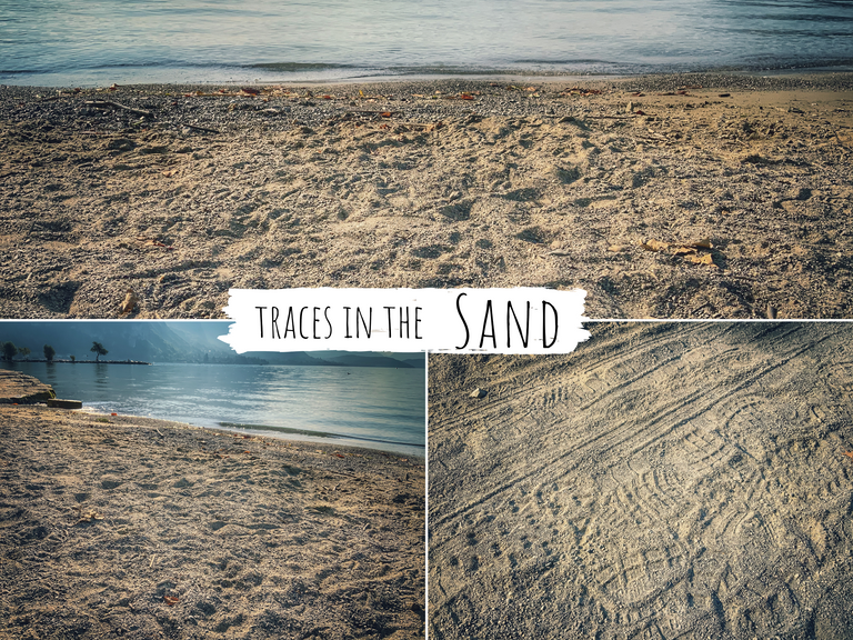 traces_in_the_sand.png