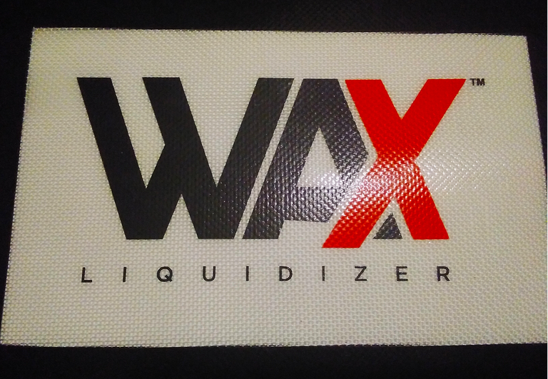 wax_liquidezer_mat.png