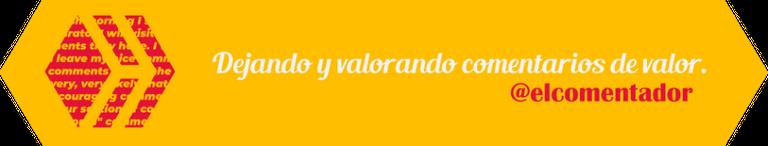 El Comentador Logo.png