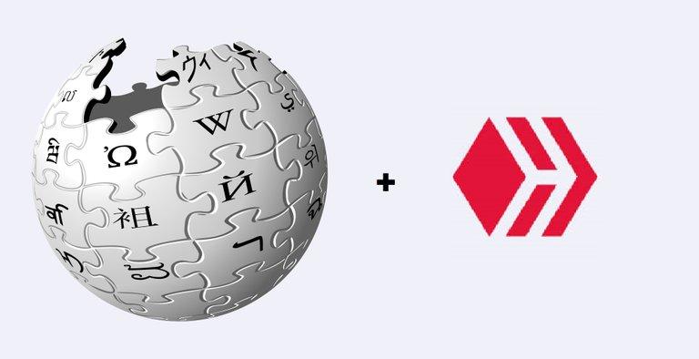 wikipedia_svg_logo.jpg
