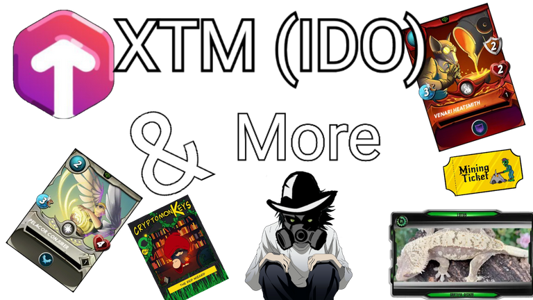 xtm_ido_title_card.png