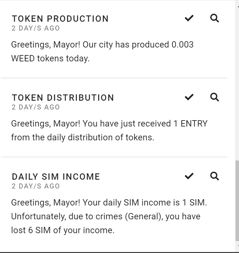 digest10_3_income2.png