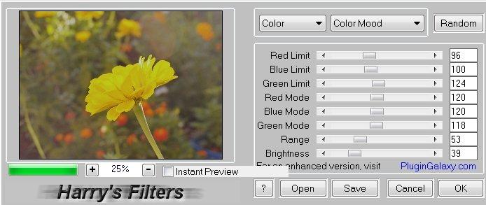 color_color_mood_2.jpg