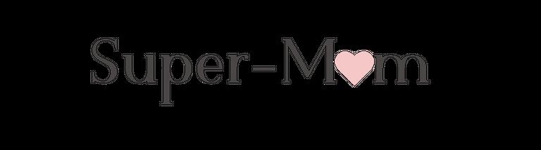 super_mom_resource.png