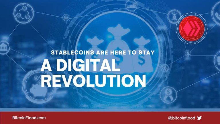 digital_revolution.jpg
