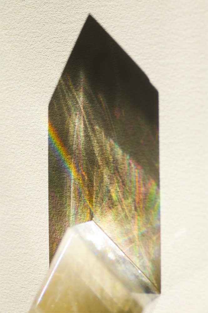 02_spectrum_window.jpg