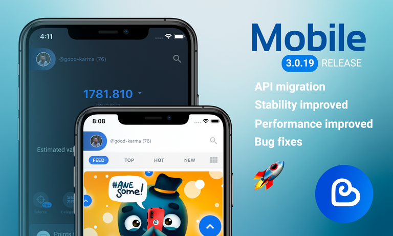 ecency-hive-mobile-wallet-app-internal-linking