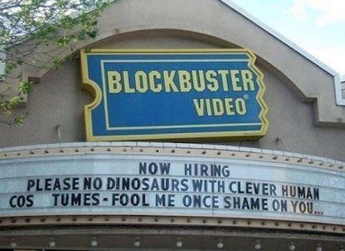 blockbuster_hiring.jpg