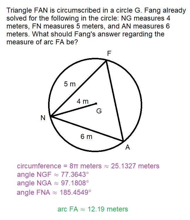 problem_and_answer.png