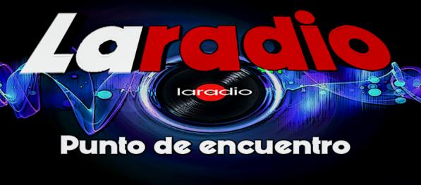 banner la radio.png