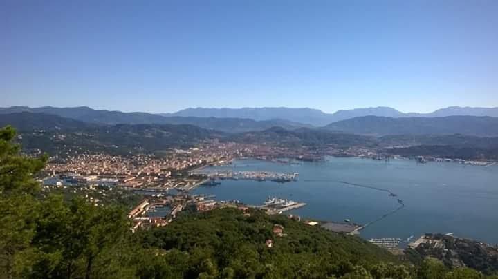 La Spezia Golfo.jpg