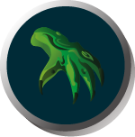 ability_reach (2).png