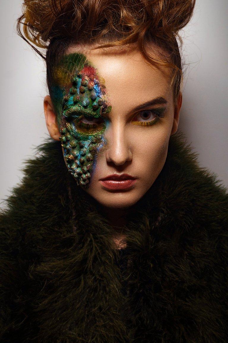 Sfx Makeup 2317.jpg