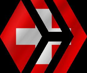 HiveSwitzerlandLogo.png
