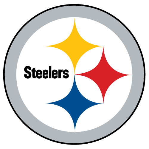 Pittsburgh_Steelers.png