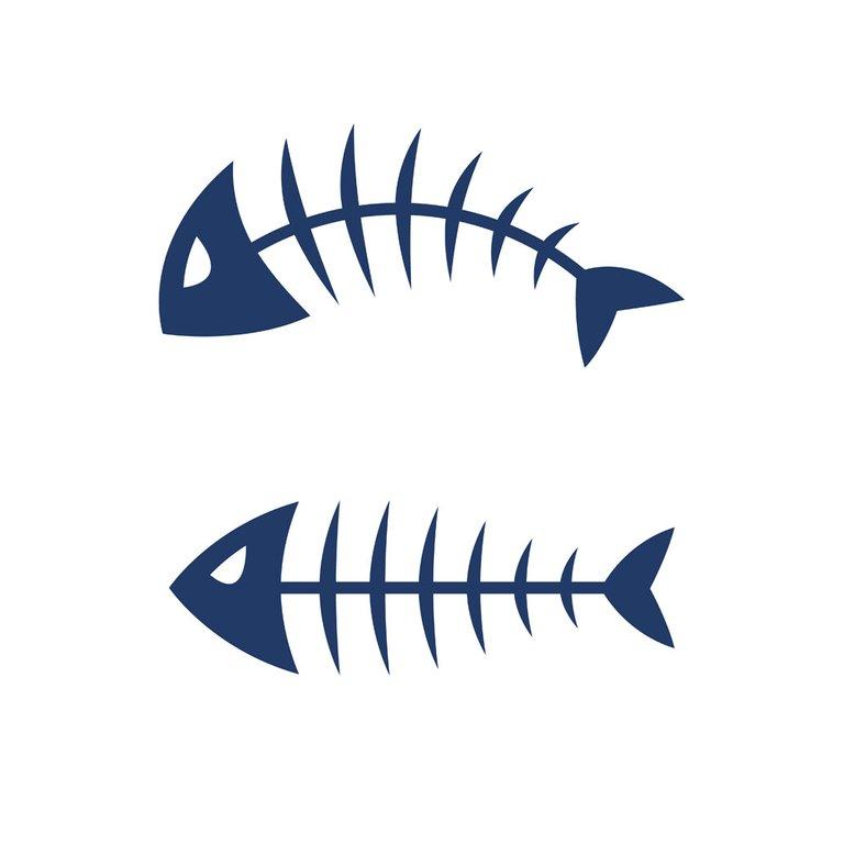 Fish-bone.jpg-small.jpg