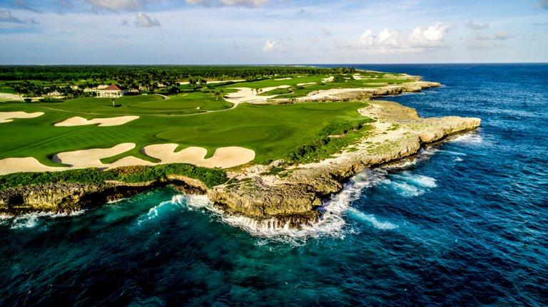 corales-golf-club-1.jpg