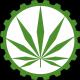 weedcash-token-gear.png