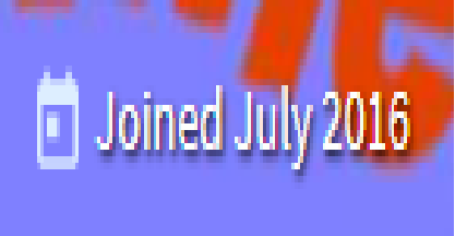 steem join date.png