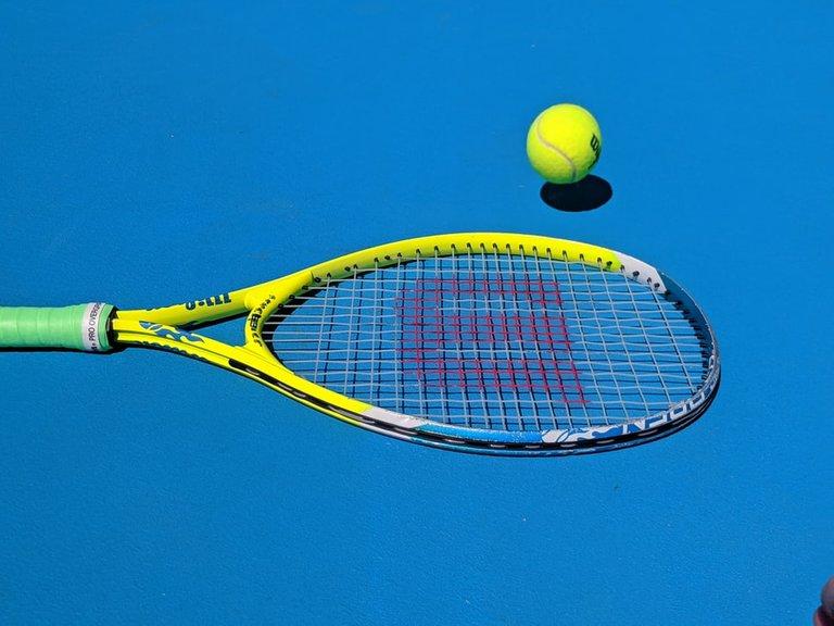 58.-tennis-williams.jpg