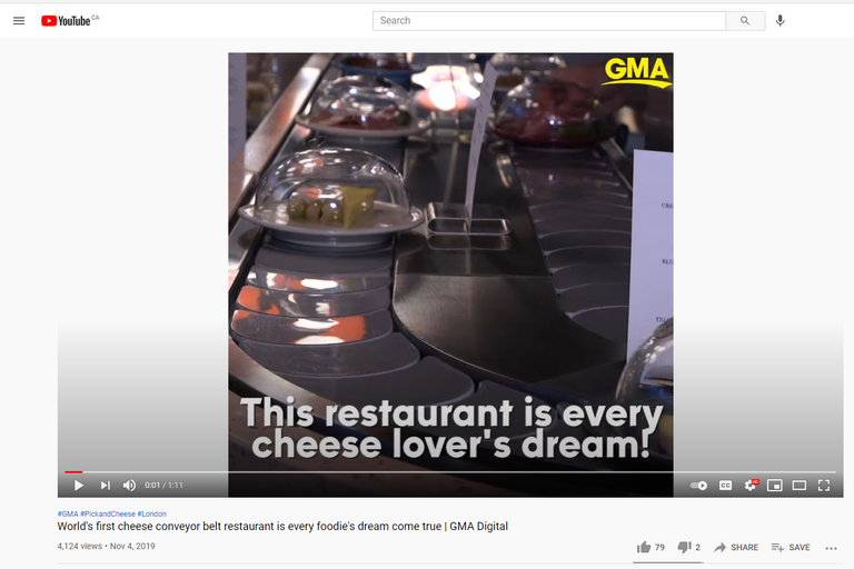 cheese_ConveyorBelt.PNG