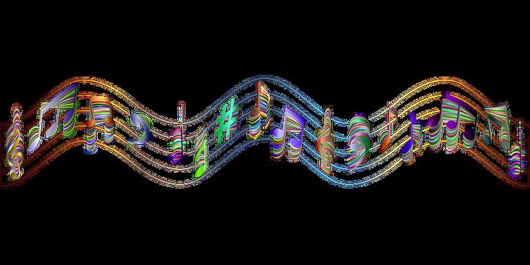 separador musical.png