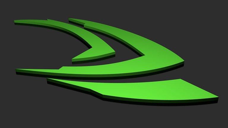 nvidia-1692796_1280.jpg