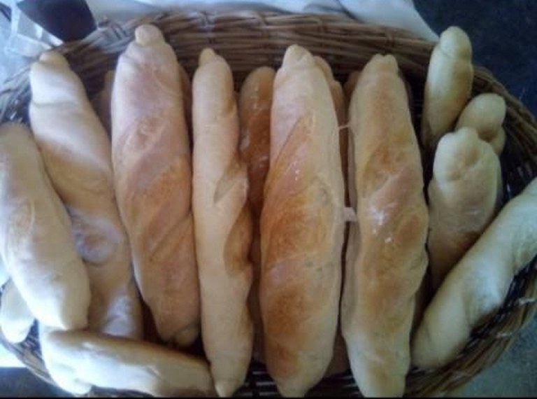 los panes ricos.png