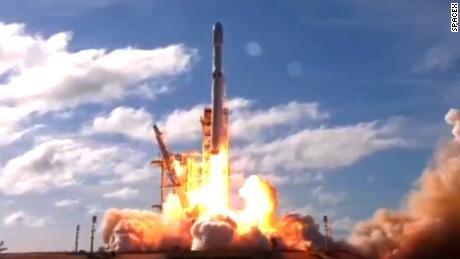 rocket take off.jpg