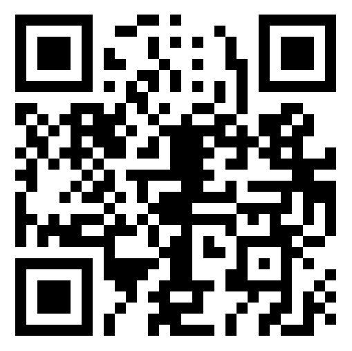 IMG_20200518_191143.jpg