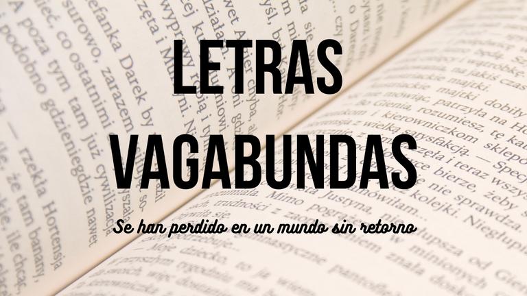 Letras Vagabundas.png