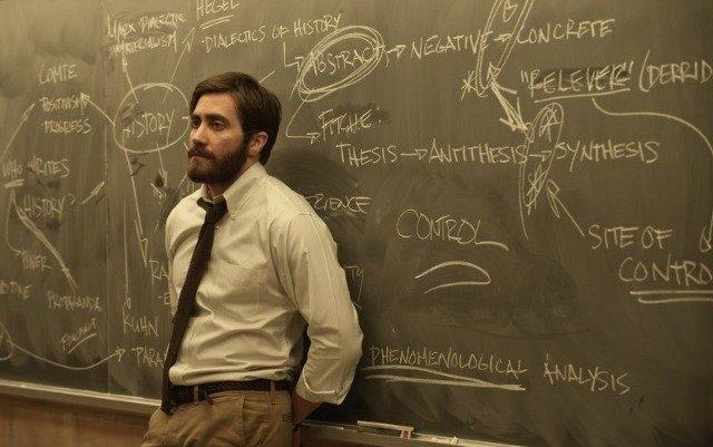 chalk board (1).jpg