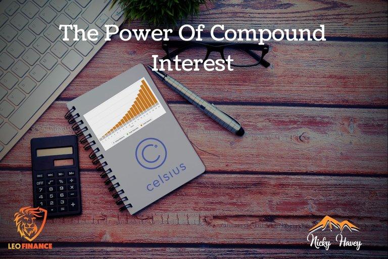 Compound interest.jpg