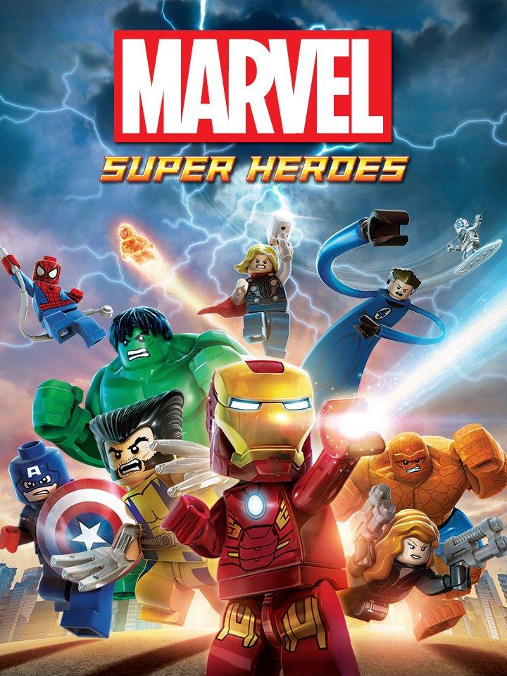 Superheroes_720x960.jpg