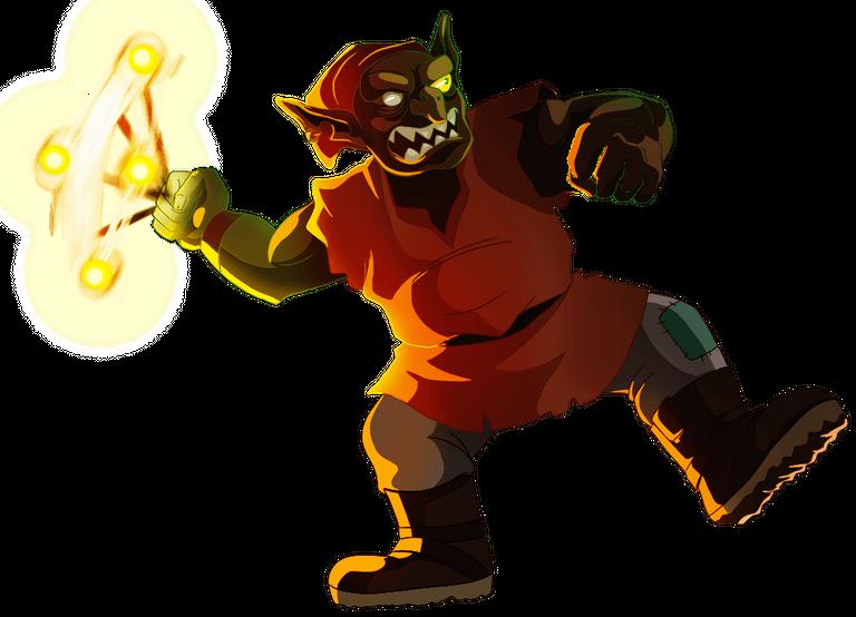 Goblin Fireballer.png