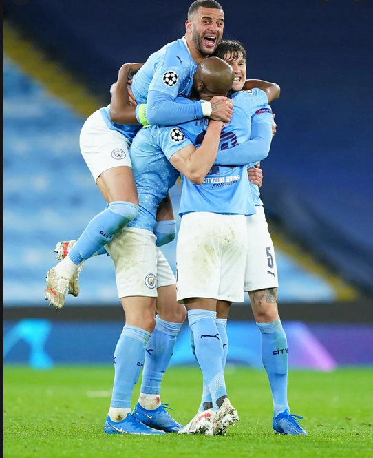 07.-Manchester-City.png