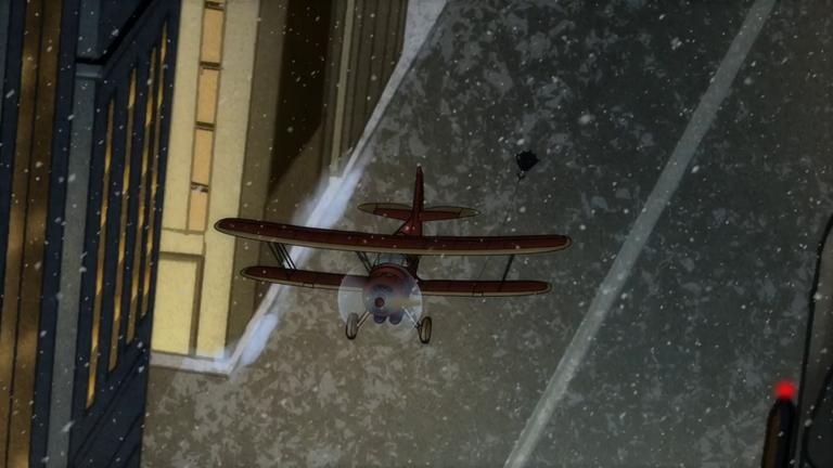 Screenshot (2947).png