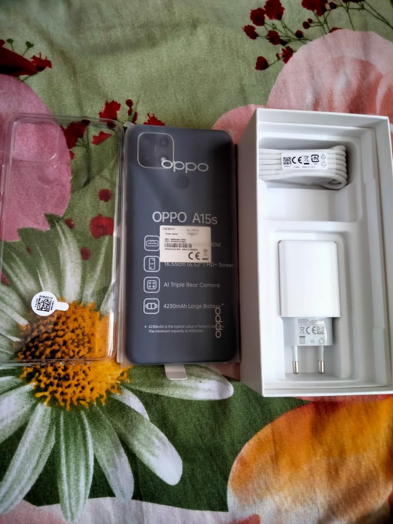 IMG-20210504-WA0023.jpg