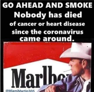 go ahead, smoke.png