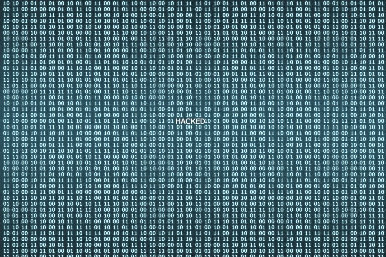 hacked-4100286_1280.jpg