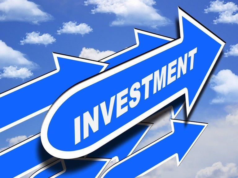 invest-1346104_1920.jpg