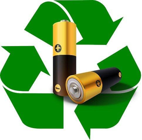bateria reciclaje.jpg