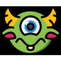 Monster-Market-125w.png