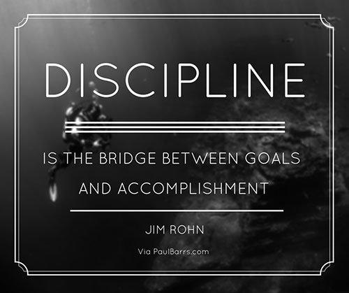 Discipline-JimRohn.jpg